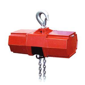 Тали электрические BDH-250