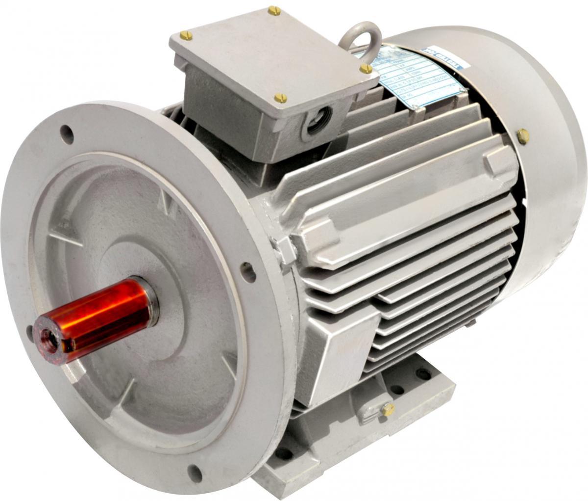 Схема подключения двигателя постоянного тока 220 вольт