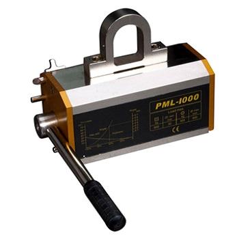 Магнитные захваты серии PML-1000